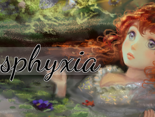 Circus Reviews - Asphyxia