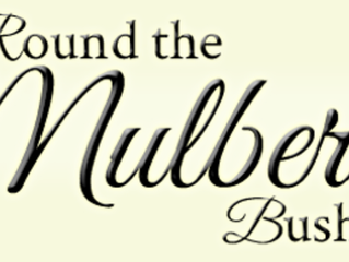 Circus Reviews - Round the Mulberry Bush