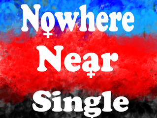 Circus Reviews - Nowhere Near Single