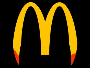Circus Reviews - 16 Ways To Kill A Vampire At McDonald's