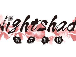 Circus Reviews - Nightshade (Hyakka Hyakurou Sengoku Ninpou-chou)
