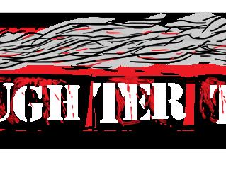 Circus Reviews - Slaughtertrain