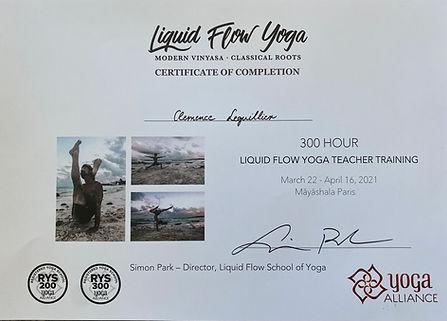 liquid flow.jpg