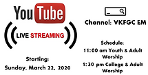 Youtube Live Streaming.PNG