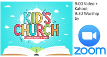 Zoom Kids Church.PNG