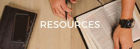 Resources (1)_edited.jpg