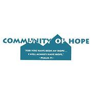 Community of Hope Logo.jpg