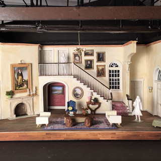 PLANTATION! - Lookingglass Theatre Company, Chicago