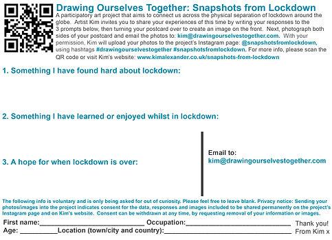 SnapshotsFromLockdown_English_v12.jpg