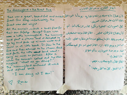 Hummingbird_english_Arabic.jpg