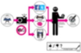 VisualConsentForm_ARTWORK_arabic.jpg