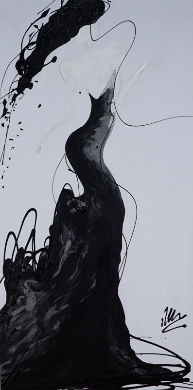'FASHION #1' (2017)
