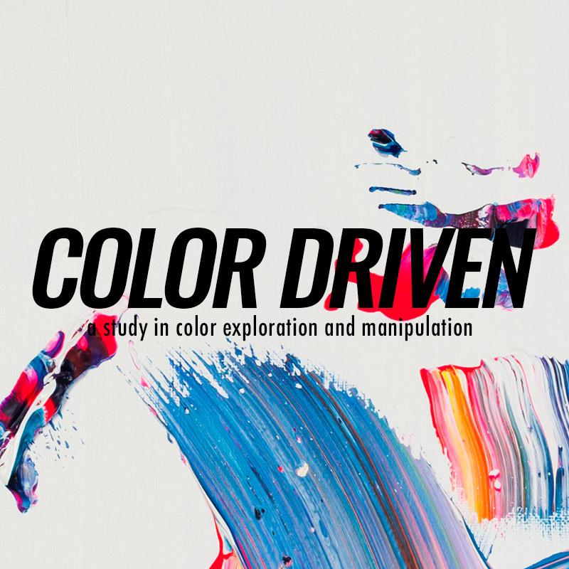 Color-Driven-Exhibition-Promo (Square)