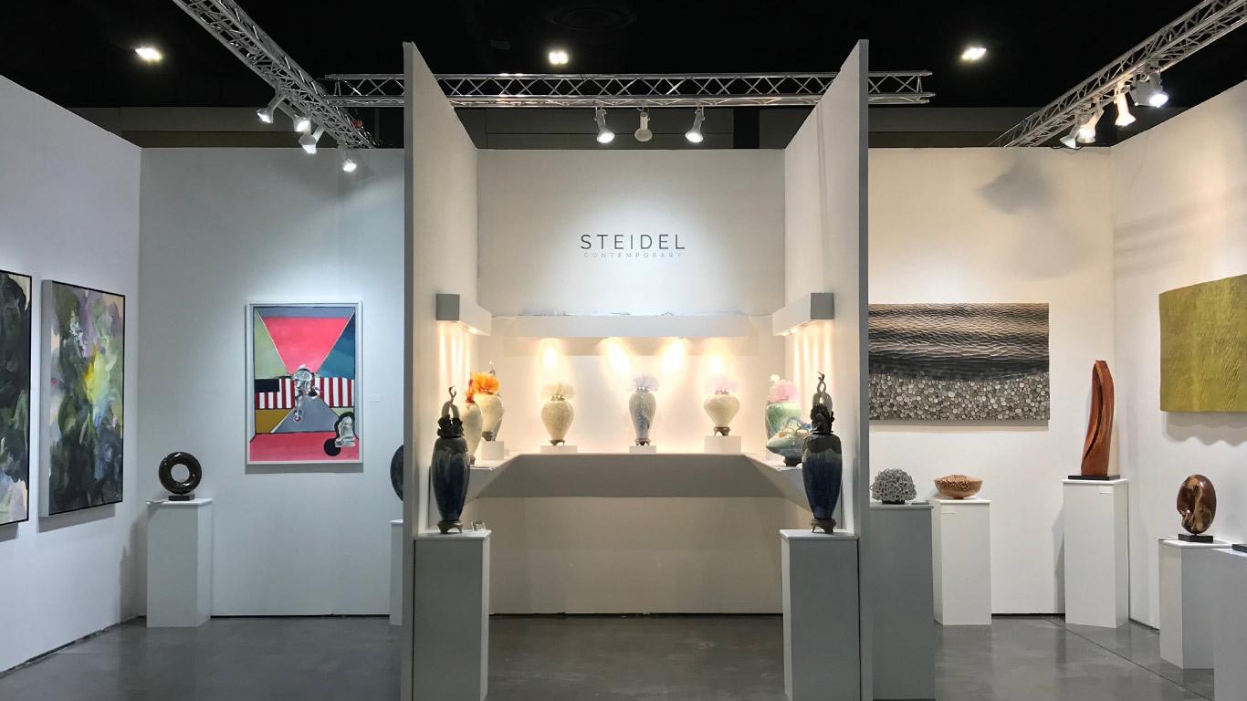 ART PALM BEACH 2018