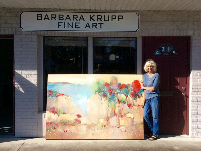 Barbara Krupp 3