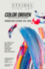 Color-Driven-Exhibition-Promo.jpg