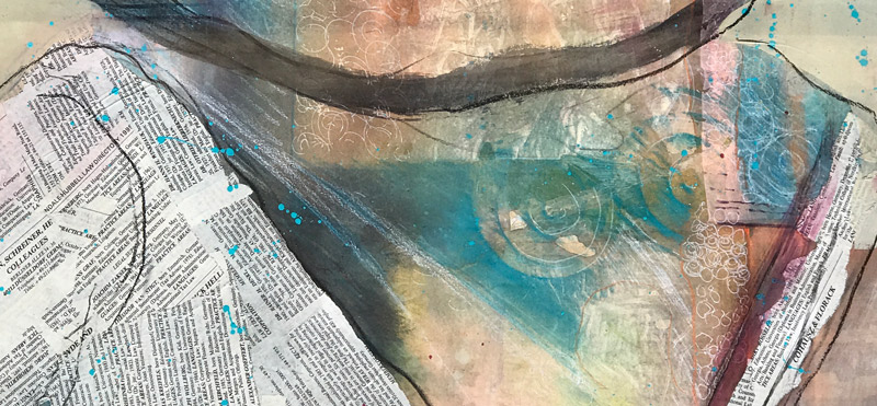 Nina-Detail-(2)