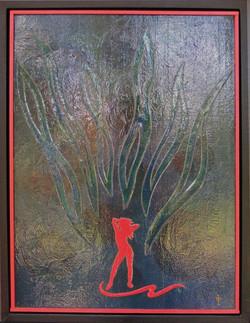 'ADAM'S RIB' (2014)
