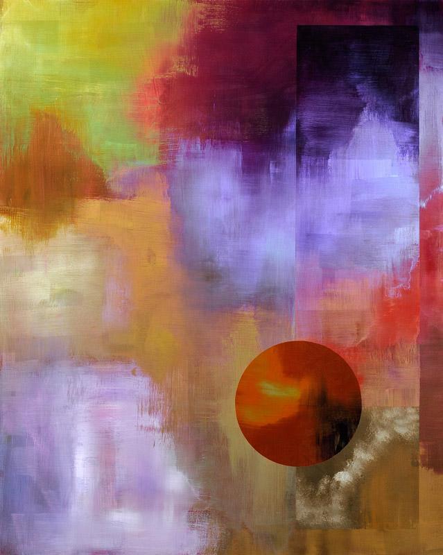 'B BALL' (2015)