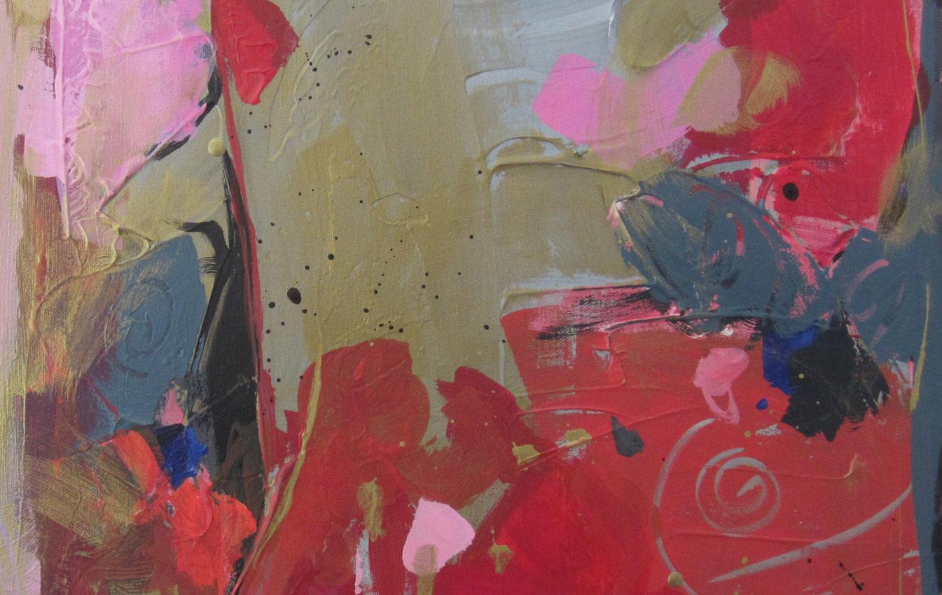 5.-Desire,-18-x-18-acrylic-(web)-2