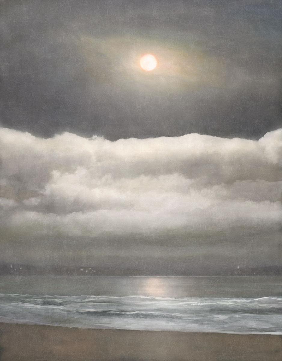 'CAMARA BAY' (2019)