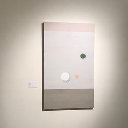 Sothebys 03