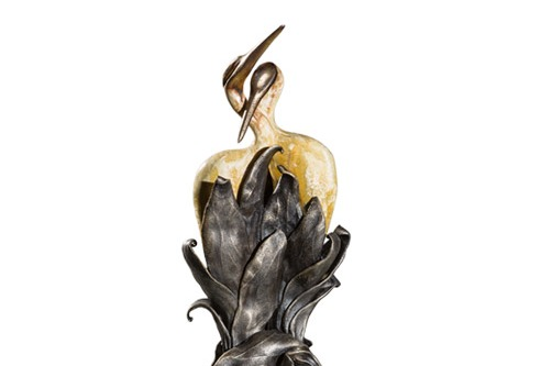Debra-Steidel-Shadow-Dancers-III-(June-2017)(1)_edited