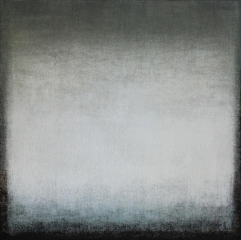 '06.13.2018' (2018)