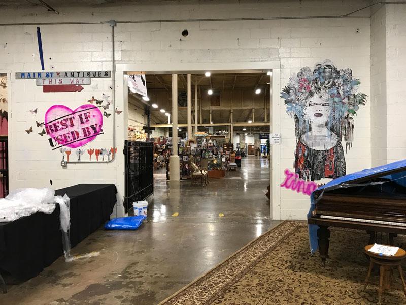 Tina Psoinos_Mooresville Mall_AATM17 1