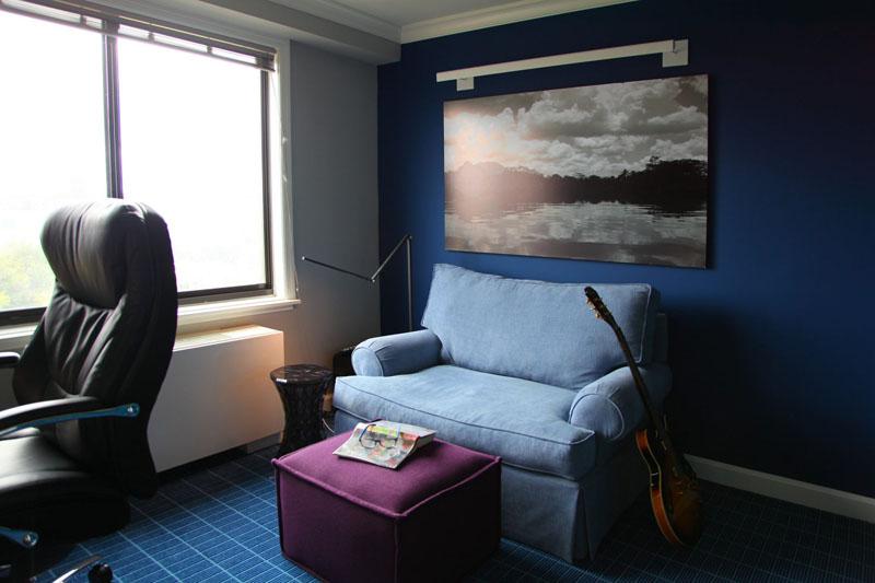 Riverdale-Apartment_Paris-K-Design_6-2048x1365