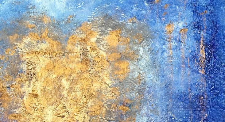 ALIZE-WILKINSON---HEART-7-detail