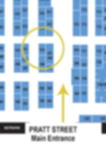 BALT18-Floor-Plan-Flat-041018-detail-2.j