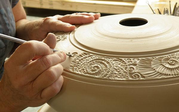 Debra-Steidel-Hand-carving-(web)large.jp