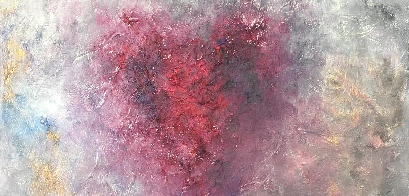 ALIZE-WILKINSON---HEART-13-(detail)