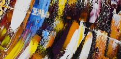 Galaxy-(detail)