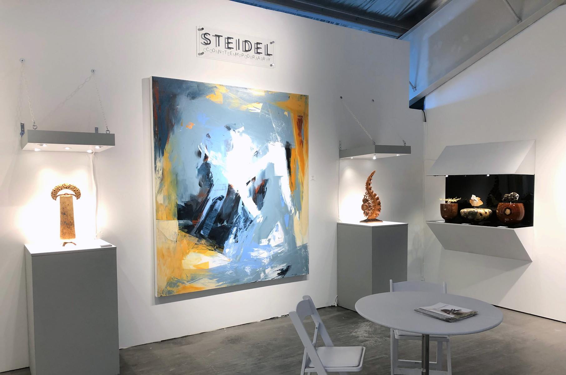 ART ASPEN 2019