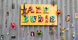 Ann-Bubis---Outside-Studio2-(web)