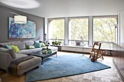 Kips-Bay-Apartment_Paris-K-Design_1_Livin-gRoom-2048x1365