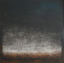 '01.16.2017' (2017)