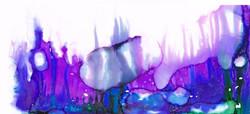 Through-the-Artists-Eye-(detail)_edited