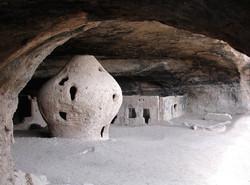 cueva-de-la-olla