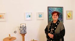 Ann-at-Brick-Lane-Gallery---Art-in-Mind-(web)