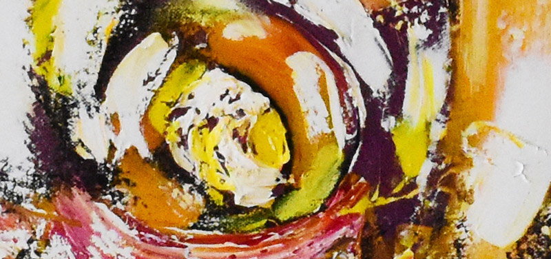 Galaxy-(detail)2