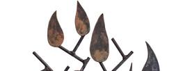 Burning-Bush-(detail)