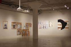 Tina Psoinos 601 Chelsea Gallery16