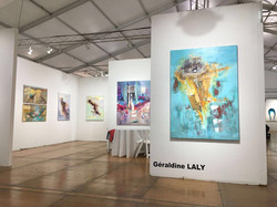 Geraldine Laly 4