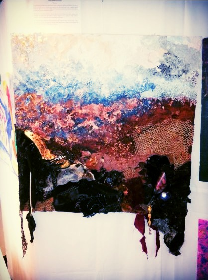 louise-christensen---modern-art-cannes-biennia_edited