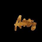paige logo.png