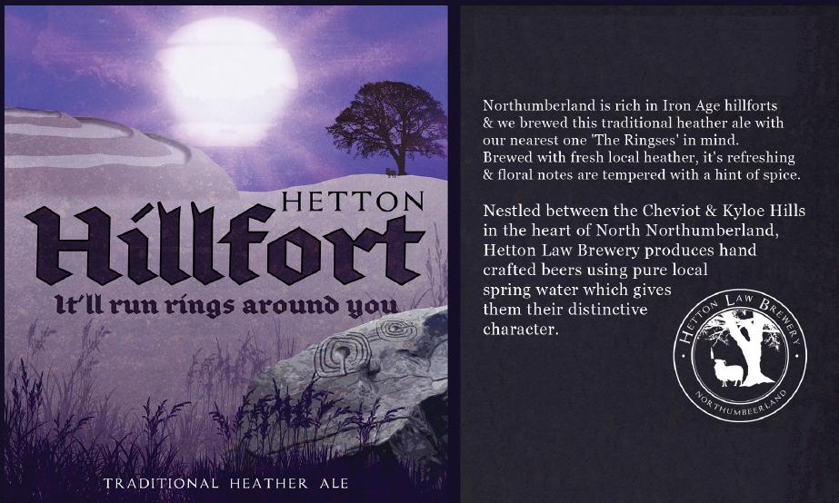 Hillfort.PNG