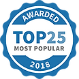 most_popular_2018big.png